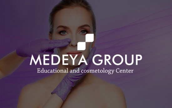Cosmetology school  «Medeya Group» 1 DESCTOP - Jump.team